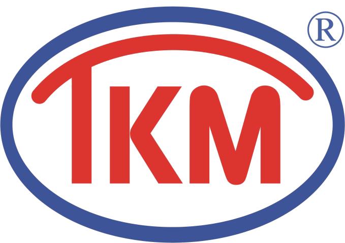 TKM Usinados